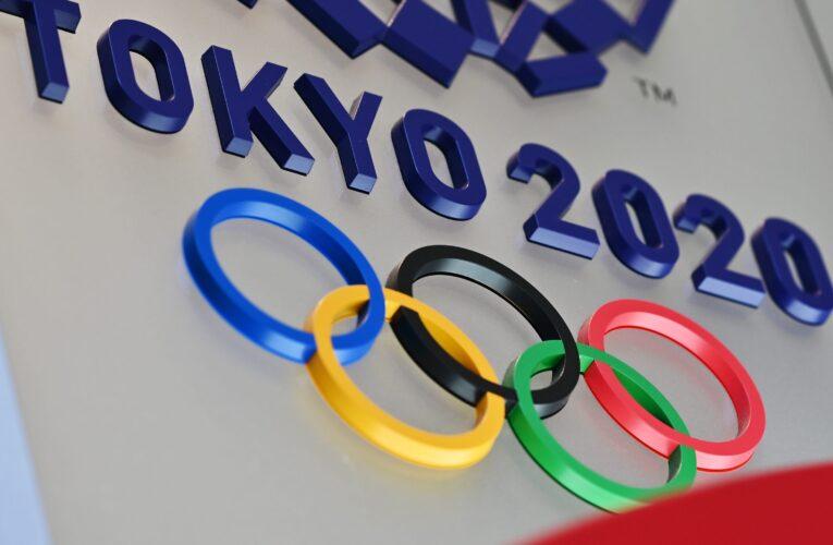Olimpiadas se perfilan sin público