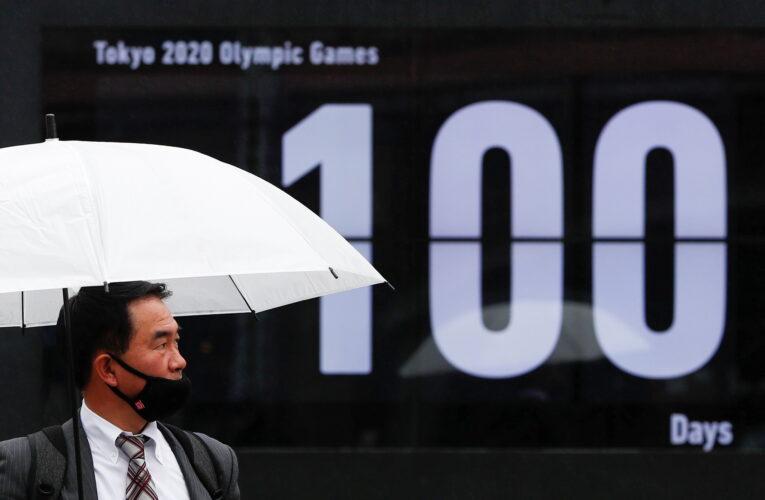 Olimpiadas aun corren riesgo de cancelarse