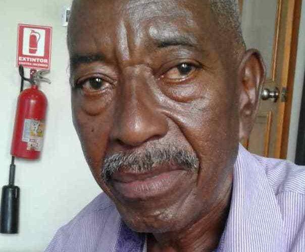 Piden esclarecer homicidio de Gusleiny Moncada