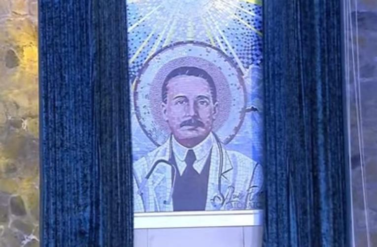 El doctor José Gregorio Hernández ya es beato