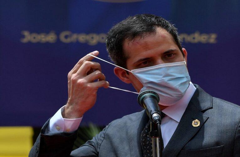 Guaidó: Trabajadores de Venezuela tienen el peor salario de Latinoamérica