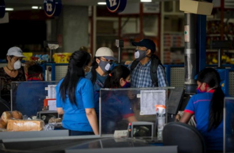 La Guaira tiene la canasta más costosa del país