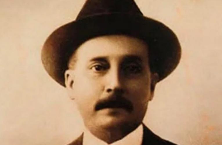 José Gregorio Hernández: signo, símbolo y puente