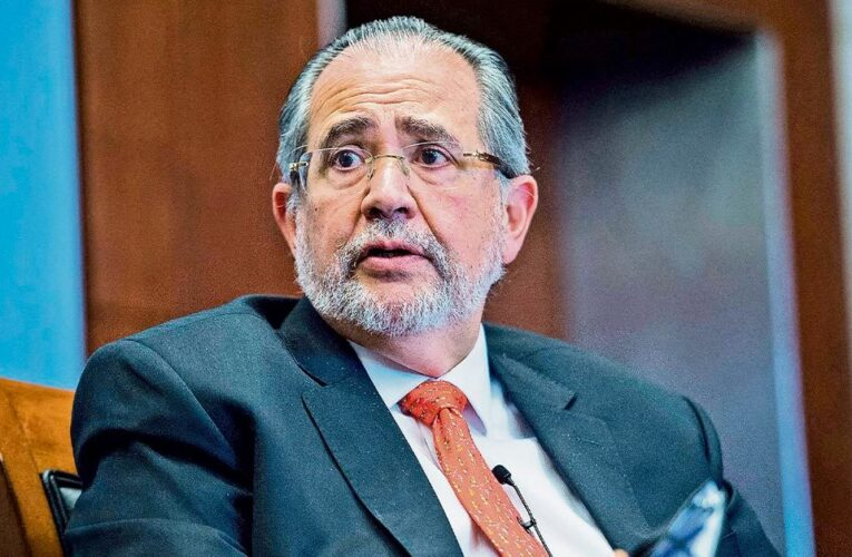 Miguel Henrique Otero: No es el fin de la edición digital de El Nacional