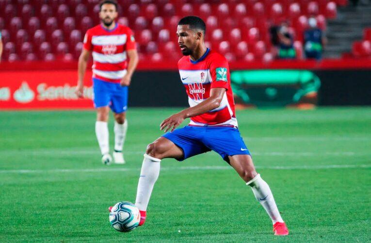 Yangel y Salomón no jugarán ante Bolivia y Uruguay