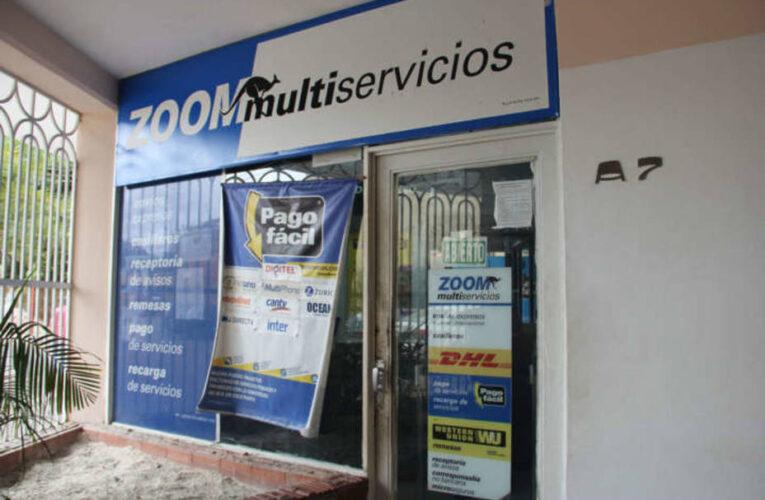 Western Union reactiva envío de dinero de Canadá a Venezuela