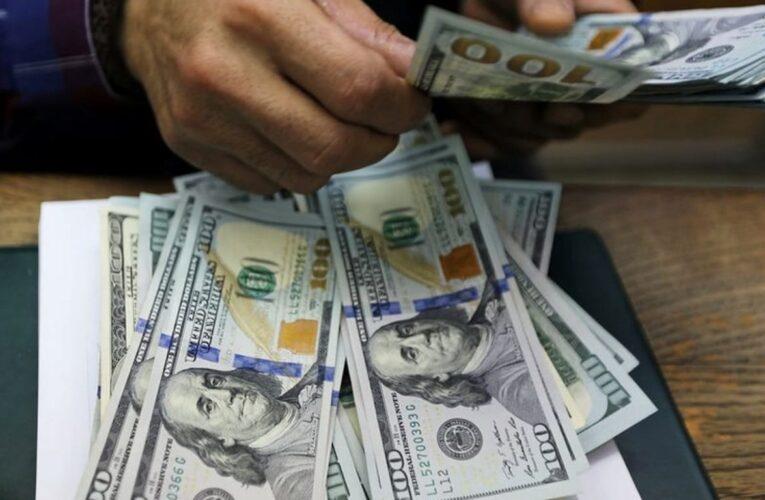 TSJ declaró legal el pago de contratos en dólares