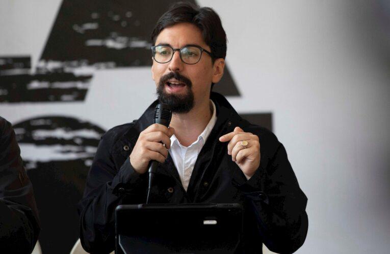Freddy Guevara desmiente reunión anunciada por Maduro
