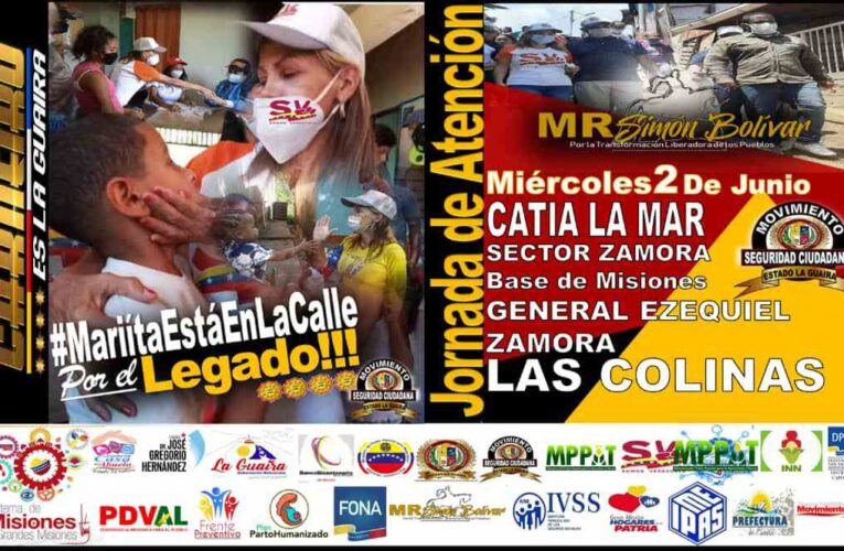 Jornada médica integral se realizará en Zamora el miércoles