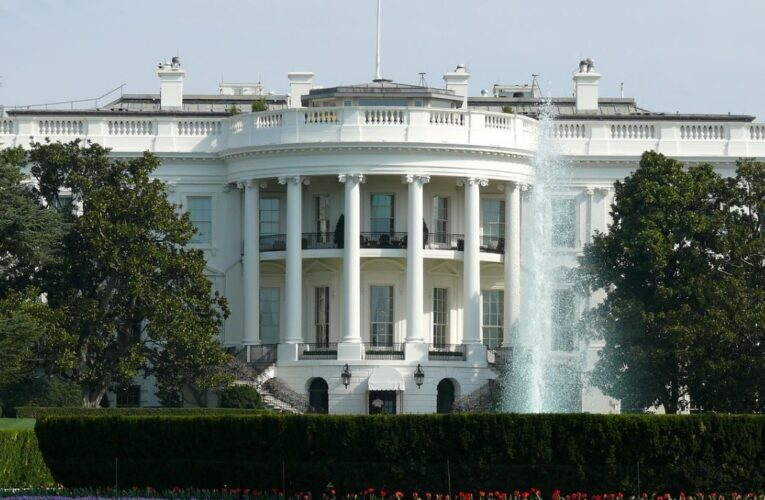 EEUU evaluará las sanciones si hay una ruta hacia elecciones libres