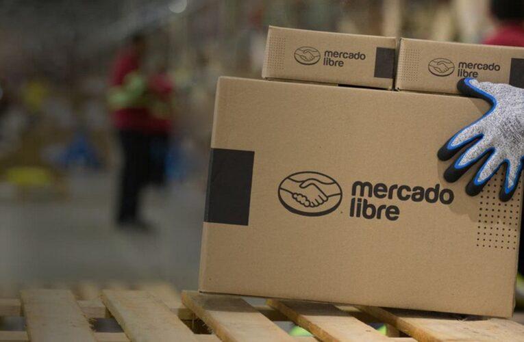 Mercado Libre publicará en dólares sus precios en Venezuela