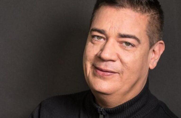 Murió el ex Menudo Ray Reyes