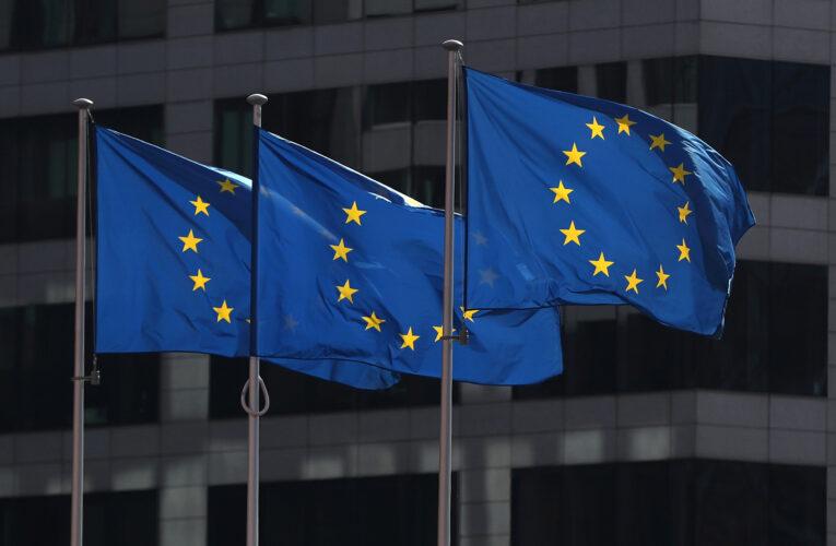 UE considera positivo nombramiento de nuevos rectores del CNE