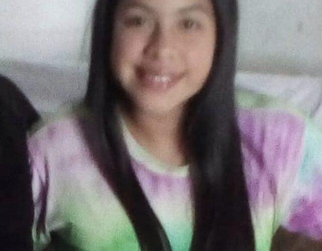 Encuentran muerta a adolescente desaparecida en Táchira