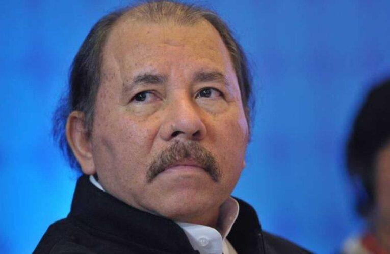 EEUU anuncia nuevas sanciones contra régimen de Ortega