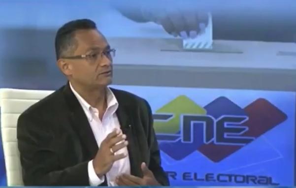 Luis Olivo: Vargas será un estado con turismo sustentable