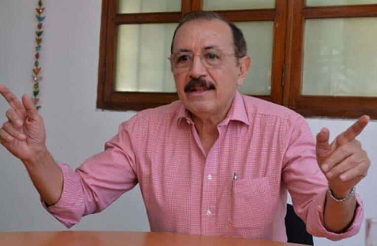 Arrestan a Hugo Torres, quien arriesgó su vida para liberar a Daniel Ortega