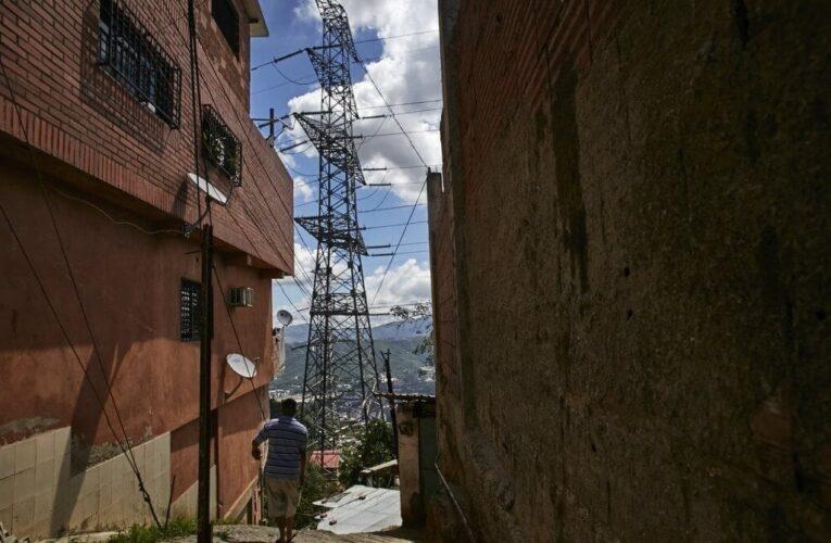 Reportan enfrentamientos en La Vega