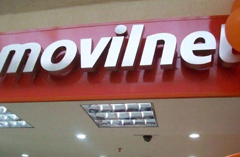 Movilnet liberó las llamadas mientras restituye recargas