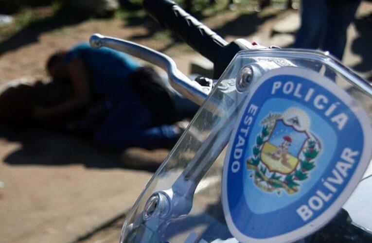 Asesinan 2 mujeres en El Callao