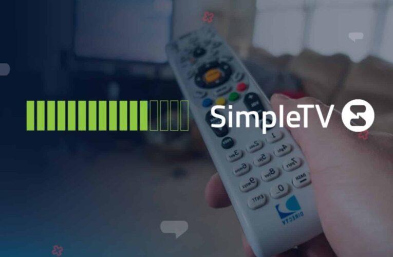 Simple TV subió otra vez sus tarifas