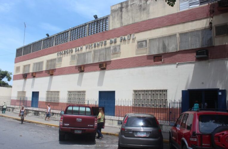 Consejo Directivo del San Vicente de Paúl se pronuncia tras rumores