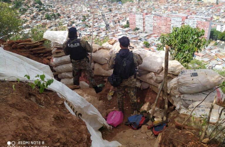 Denuncian irregularidades durante operativo en La Vega
