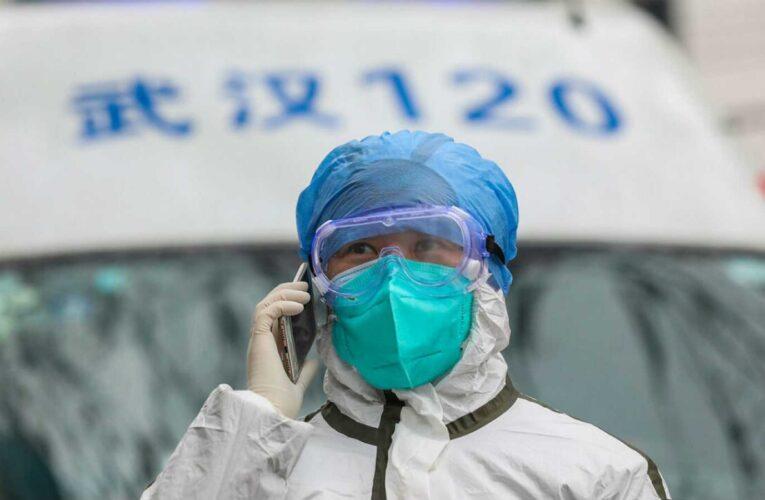 EEUU y UE impulsan nueva investigación sobre origen del virus en China