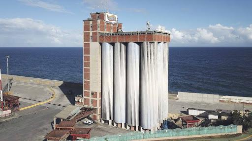 Caduainco exige reactivación de muelles y silos del Puerto