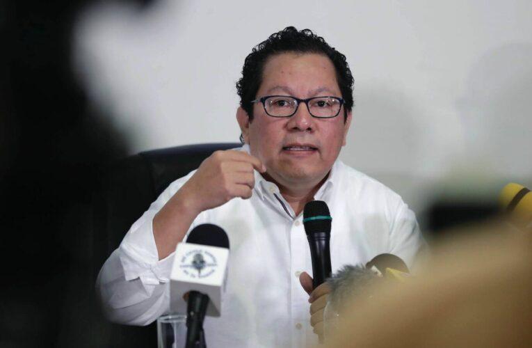 Nicaragua: Detienen a un quinto precandidato presidencial