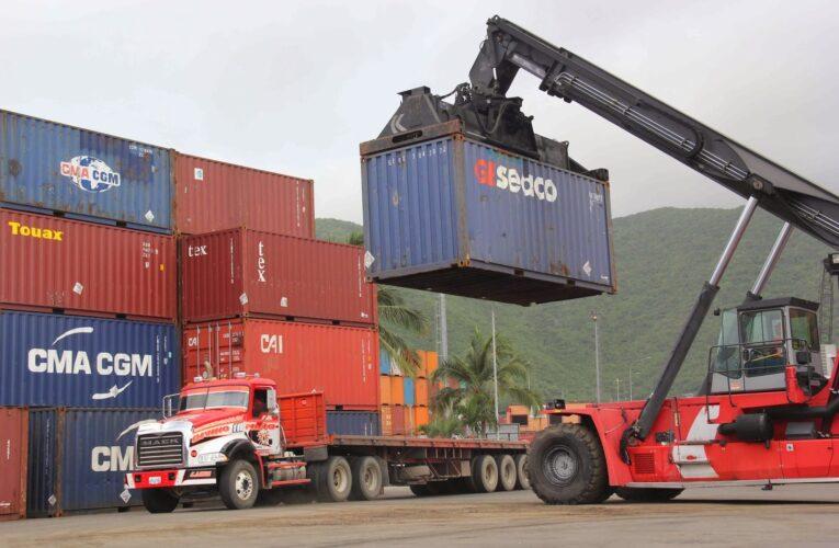256 empresas piden la simplificación de trámites para exportar