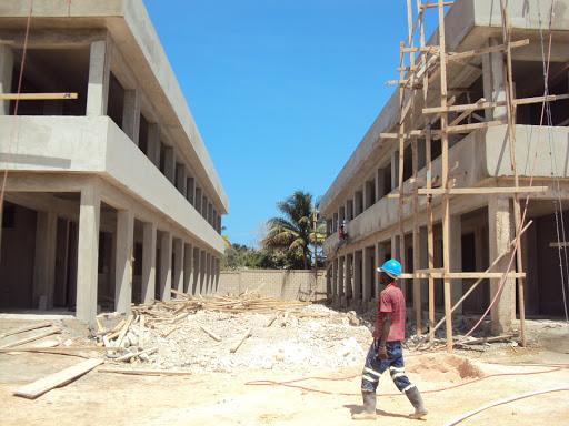 70% de los trabajadores de la construcción están sin empleo en el estado