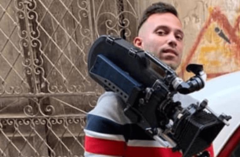 Cuba: Un año de cárcel al realizador del video Patria y Vida