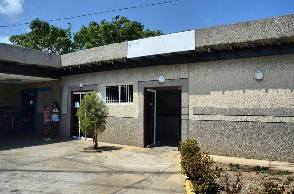 Centro centinela de Guaracarumbo tiene 28 pacientes covid hospitalizados
