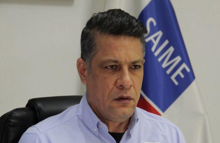 Más de 100 detenidos por tramitar documentos fraudulentos