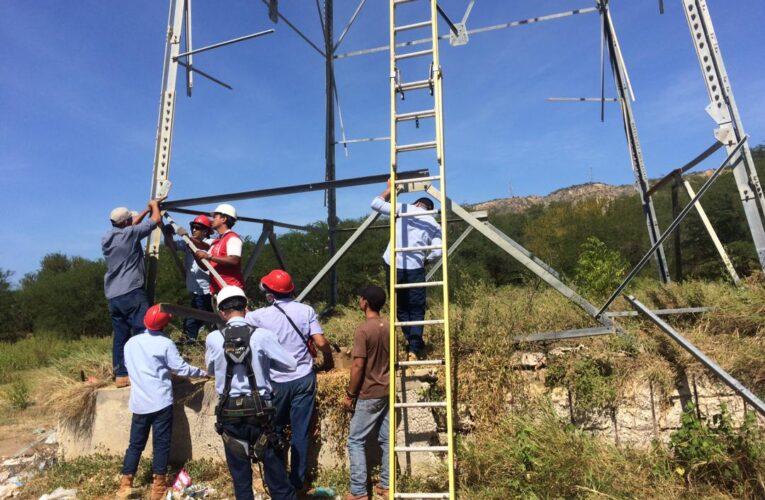Prohíben a trabajadores informar sobre fallas del sistema eléctrico