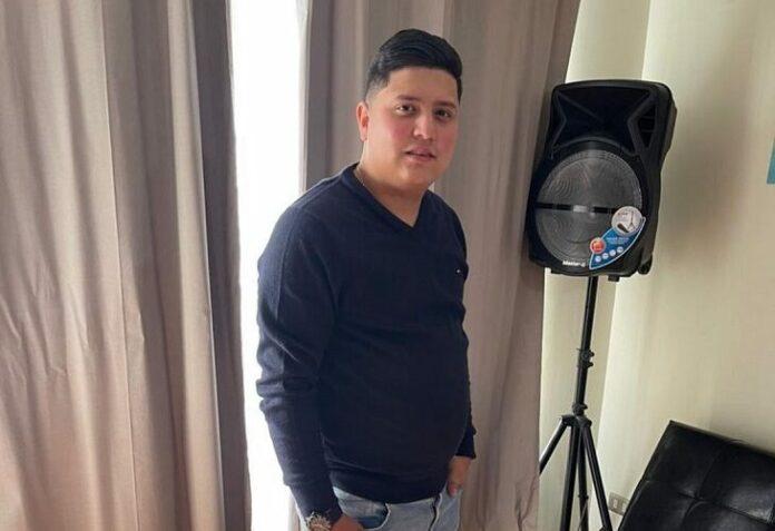 Padre de DJ venezolano asesinado culpó a narcotraficantes colombianos