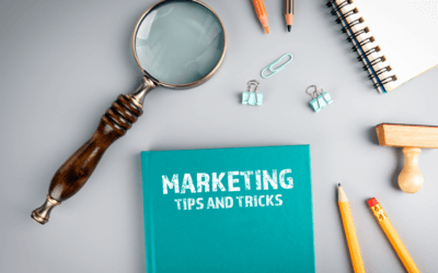 Top 10 Marketing Tips In 2020