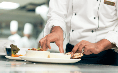 Top 7 Indian Chef Helps for Easy Cooking