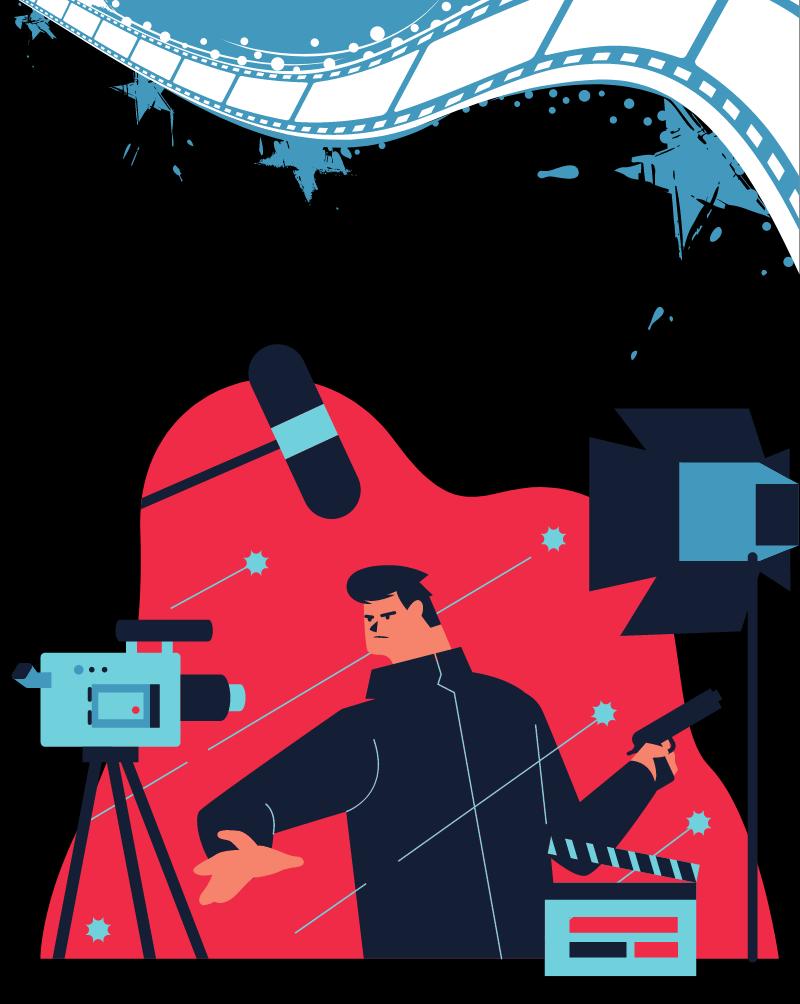 Movie_Web-series Integration (1)
