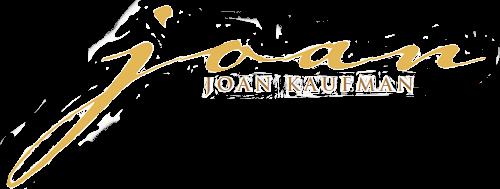 joan1