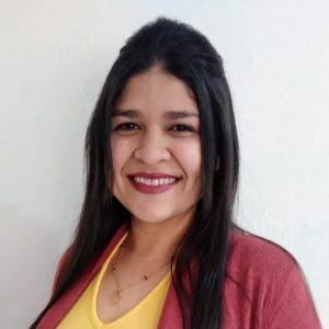 Mayli Quintero