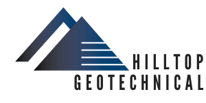 Hilltop Geotechnical