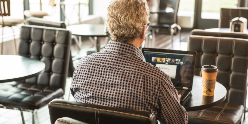 Telecommuting with Skype for Business