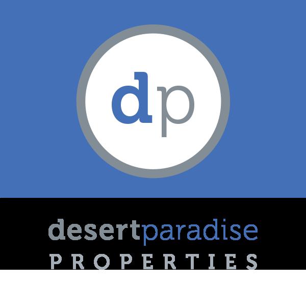 Desert-Paradise-Properties