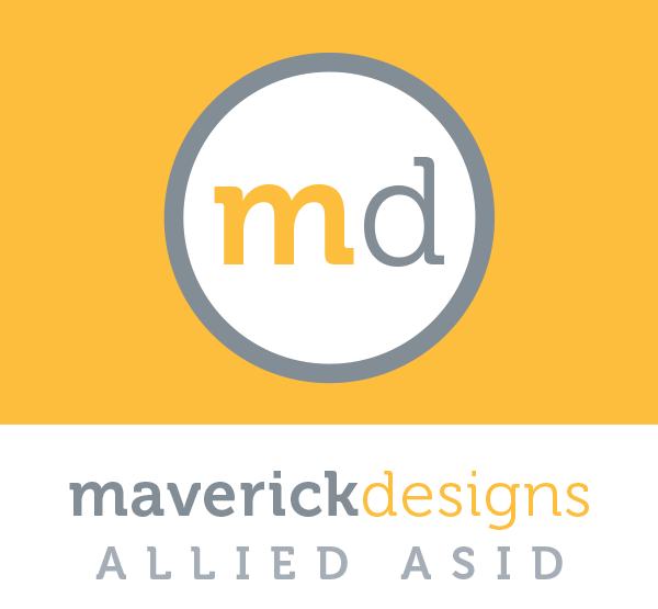 Maverick-Design