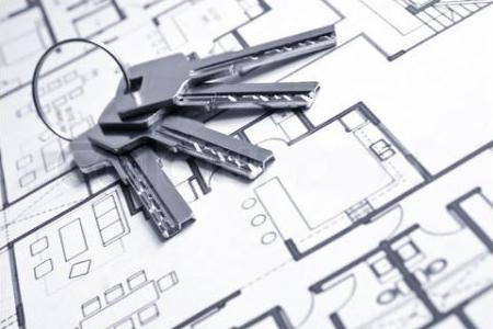 real-estate-interior-design-Phoenix
