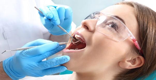 dental-cleanings-w603-o