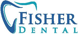 fisher-dental-w300-o