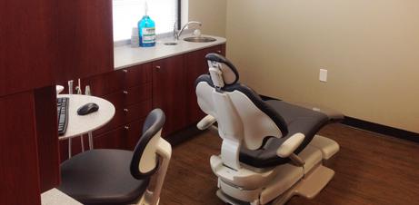murfreesboro-dentist-w461-o